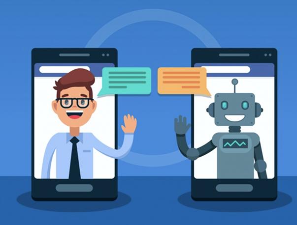the advantages of conversational marketing