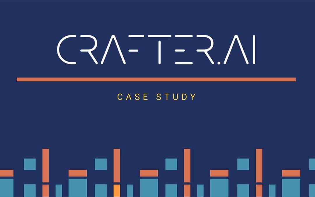 SUSANNA'S CHATBOT CASE STUDY