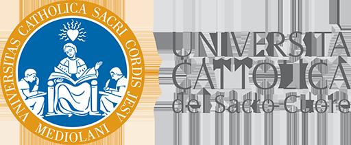 research and development collaboration in chatbot technologies with Università Cattolica del sacro cuore in Milan