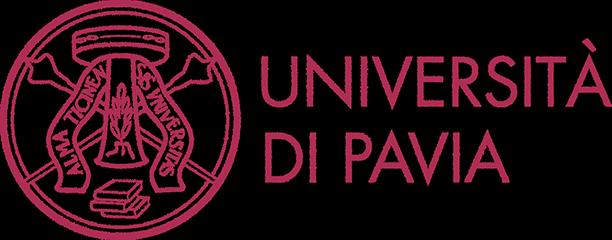 research and development collaboration in chatbot technologies with università di Pavia