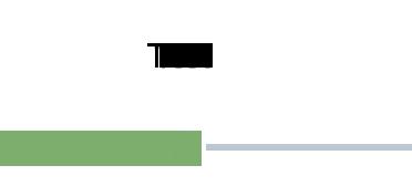 step 5 creazione chatbot, test interattivo delle funzionalità e cambio della veste grafica