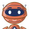 our chatbot Roby