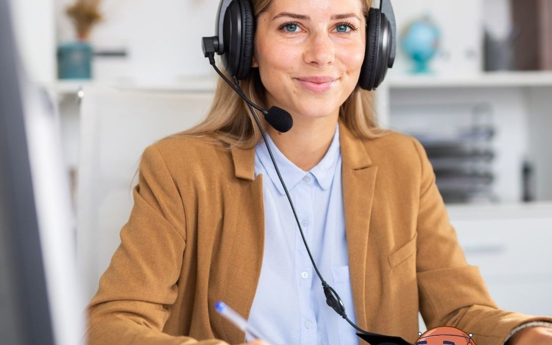 technology in call center automation