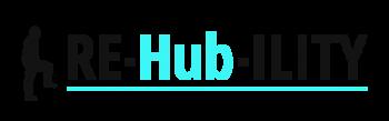 re-hub-ility