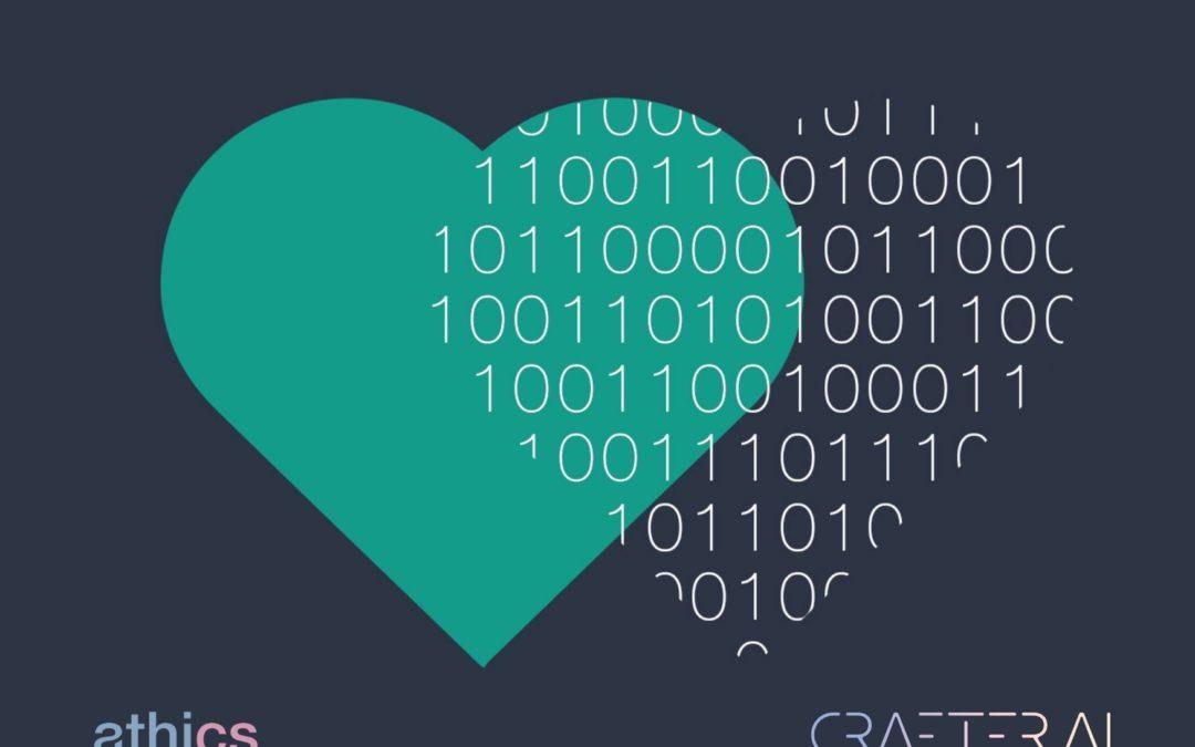 La tecnologia empatica
