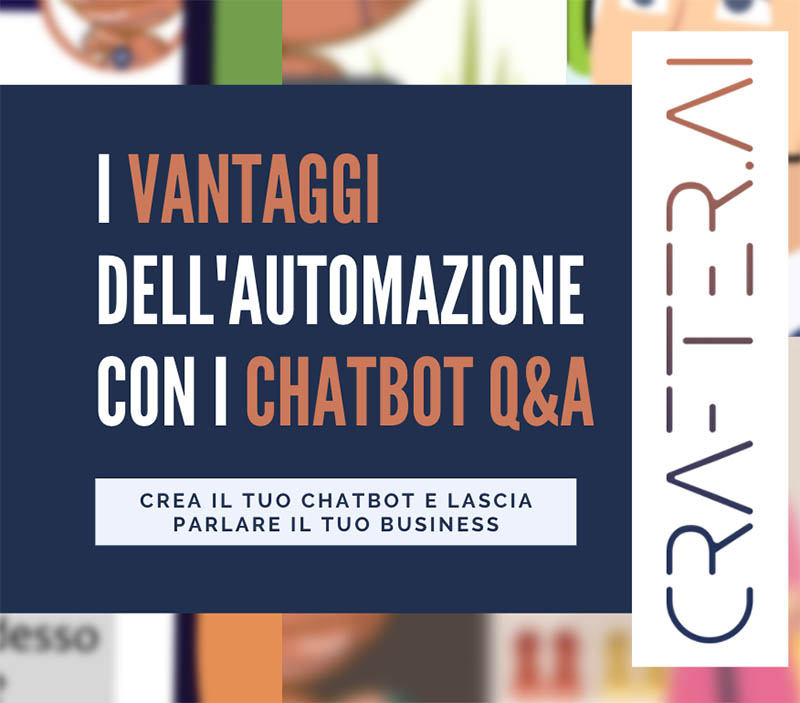 Guida chatbot call center automation