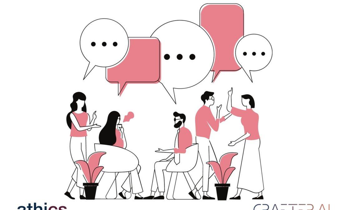 conversational commerce con i chatbot di ai