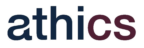 logo athics srl