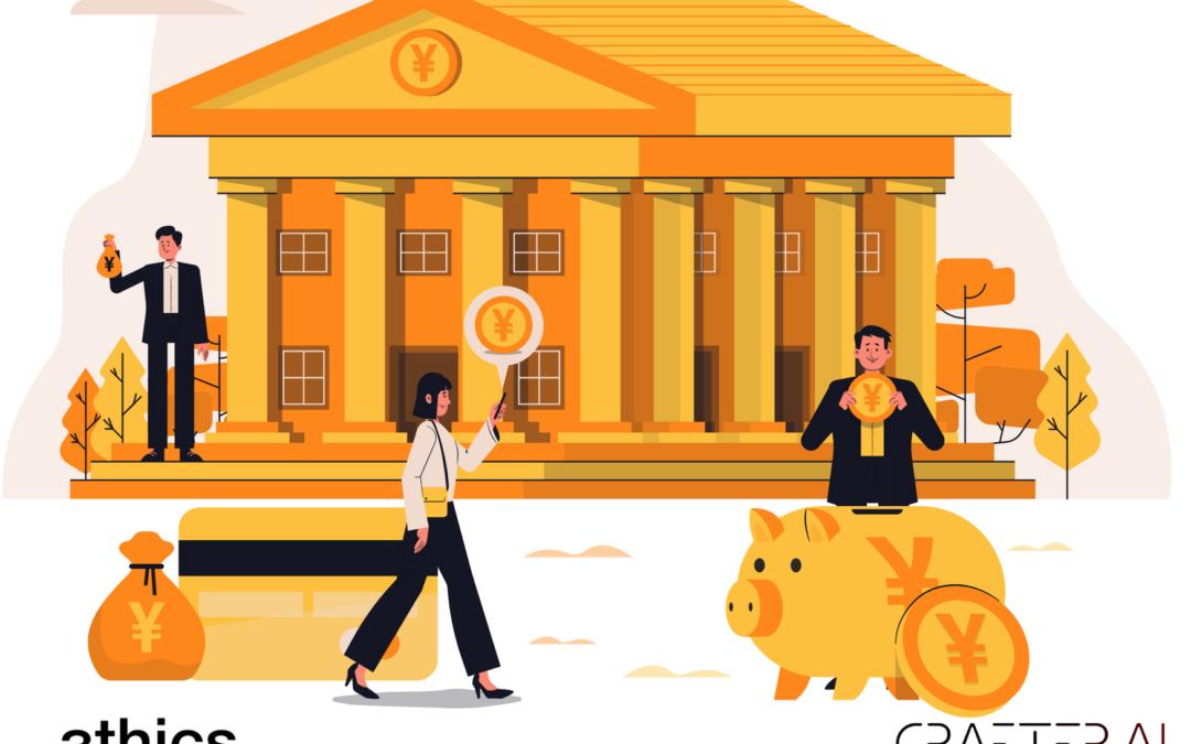 i chatbot per il banking