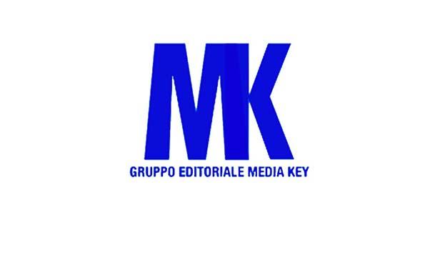 articolo crafter ai athics srl su gruppo editoriale media key