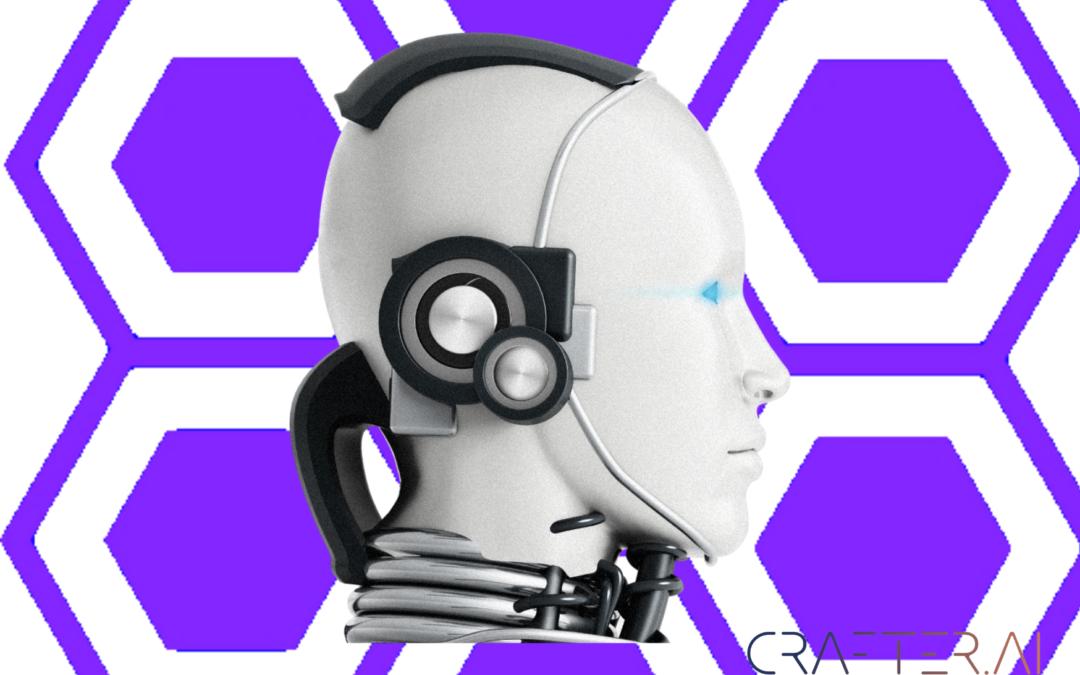 VxA: virtual assistants winning formula